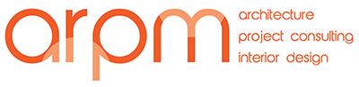 arpm services logo