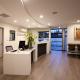Caulfield Dermatology Clinic - Kooyong Road, Victoria