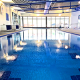 Barossa Park Hydrotherapy Pool and Wellness Centre - lap swimming pool