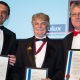 2015 National Professional Excellence in Building Awards - Damian Rogers