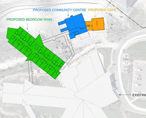 OneCare's Rubicon Grove - plan