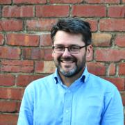 Shane Cox - Senior Associate and Architect